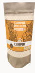 Chapul Protein Powder