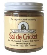 1001 sal de cricket jar seasoning
