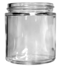Capture jar